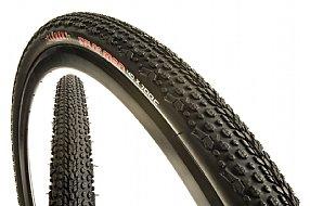 Clement XPlor MSO 60 TPI Adventure Tire