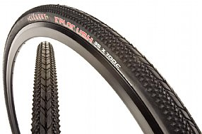 Clement XPlor USH 60 TPI Adventure Tire