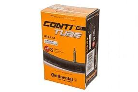 Continental MTB 27.5 Inch Tube