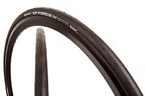 Continental Grand Prix Force Rear Tire