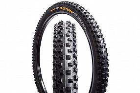 Continental Der Baron Projekt 26 ProTection Apex MTB Tire