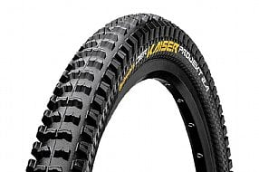 Continental 2018 Der Kaiser Projekt 26 ProTection MTB Tire