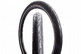 Continental Contact Plus City Reflex Tire 26