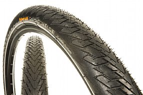 Continental Contact Cruise 26 Inch Tire