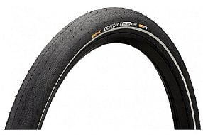 Continental Contact Speed Reflective 27.5 Inch Tire (650b)