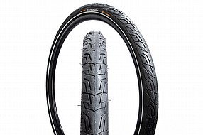 Continental Ride City 700c Tire