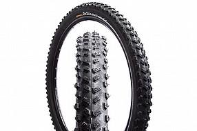 Continental Mountain King Performance 27.5 Inch MTB Tire