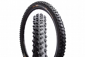 Continental Mountain King 26 ProTection MTB Tire