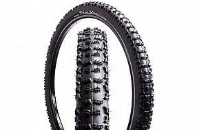 Continental Trail King Performance 29 Inch MTB Tire