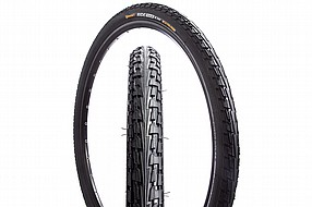 Continental Ride Tour - 26 Inch