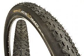 Continental Race King RaceSport 29 MTB Tire