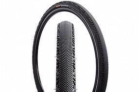 Continental Speed Ride Tire (Folding)