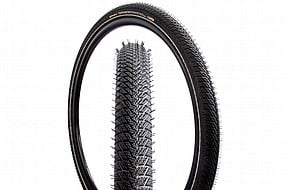 Continental Top Contact Winter 700c Wire Bead