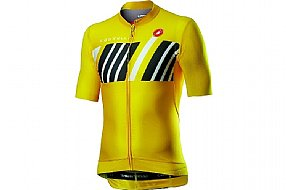 Castelli Mens Hors Categorie Jersey