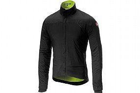 Castelli Mens Elemento Lite Jacket