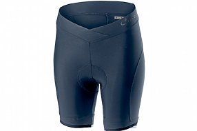Castelli Womens Vista Shorts