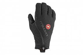 Castelli Mens Espresso GT Glove