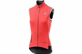 Castelli Womens Perfetto RoS Vest