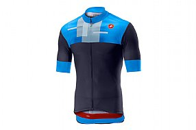 f91ebd88d Twin Six Mens The Uproar Jersey at WesternBikeworks