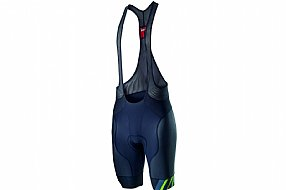 Castelli Mens Free Aero Race 4 Bibshort Kit Version