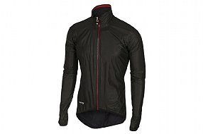 Castelli Mens Idro 2 Jacket