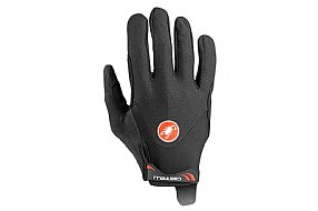 Castelli Arenberg Gel LF Glove