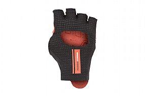 Castelli Mens Cabrio Glove