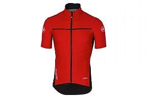 Castelli Mens Perfetto Light 2 Short Sleeve Jersey