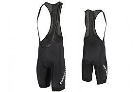 Castelli Mens Nanoflex 2 Bib Shorts