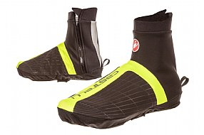 Castelli Narcisista All-Road Shoe Cover