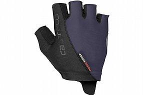 Castelli Womens Rosso Corsa W Glove