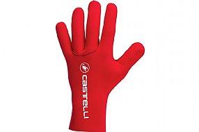 Castelli Mens Diluvio C Glove