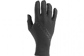Castelli Mens Tutto Nano Glove