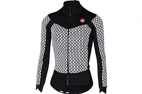 Castelli Womens Sfida Long Sleeve Jersey