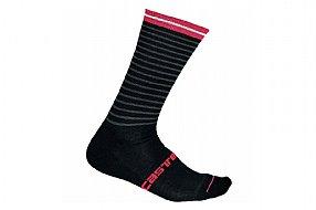 Castelli Venti Soft Sock