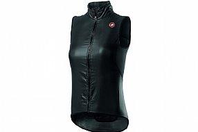 Castelli Womens Aria Vest