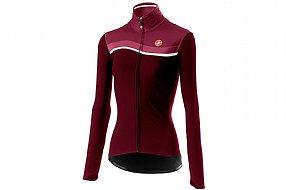 Castelli Womens Mitica Jacket