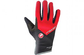 Castelli Womens Scalda Pro Glove
