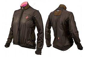 Castelli Womens Velo Jacket