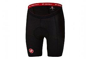 Castelli Mens Evoluzione 2 Shorts