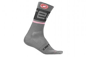 Castelli Mens Free Kit 13 Sock 2019
