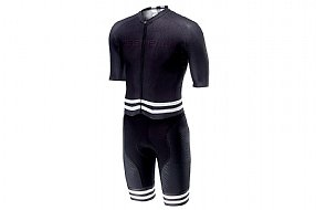 Castelli Mens Sanremo 4.0 Speed Suit
