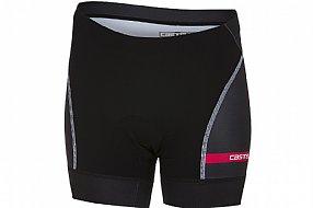 Castelli Womens Free Short Short