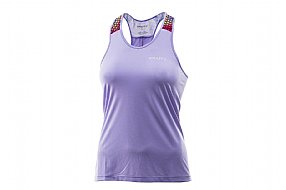 Craft Womens Pulse Singlet