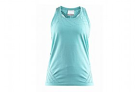 Craft Womens Core 2.0 Tank Top