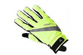 Craft Rain Glove 2.0
