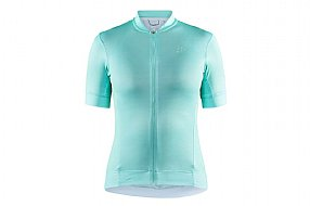 Craft Womens Essence Jersey