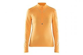 Craft Womens Brilliant 2.0 Half Zip