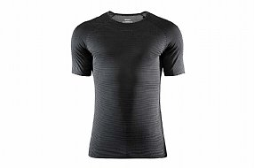 Craft Mens Pro Dry Nanoweight SS Baselayer