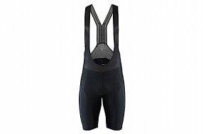 Craft Mens Surge Lumen Bib Shorts